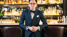 Welcome our new Group Bar Manager!