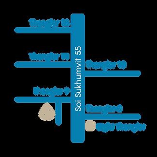 Map Thonglor & Silom-01.png