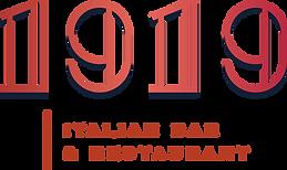A-W_1919_Logo.png