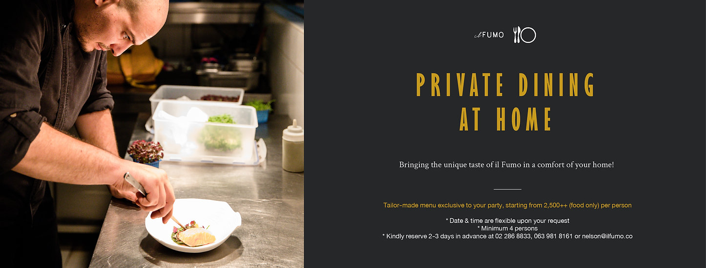Private chef at home_Cover-01.jpg
