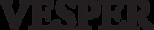 Vesper_Logo_Web.png