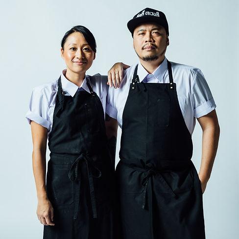6112-18-8020 Chef Portraits7190.jpg