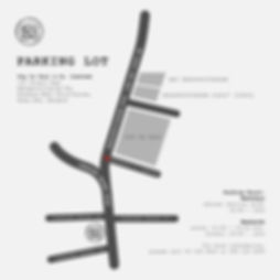 8020_Map-01.jpg
