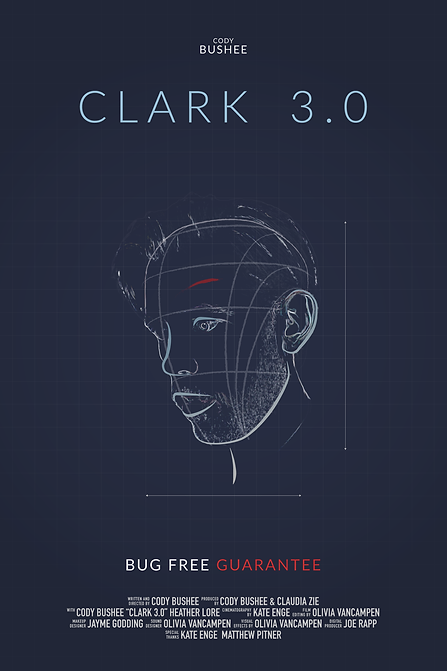 clark-3.0-poster-w-credits.png