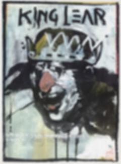 King Lear 2.jpg