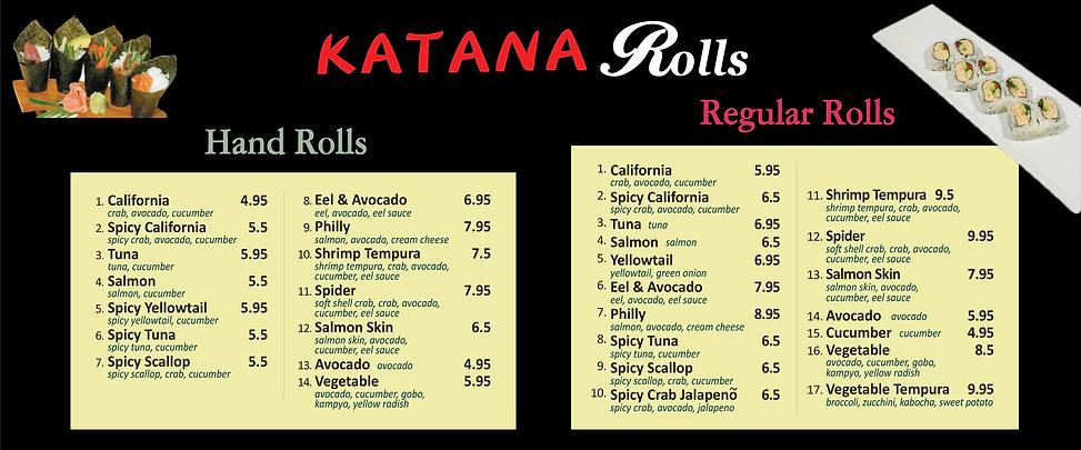 Katana p6 p7 p8_Rolls_Hand Reg_062221.jp