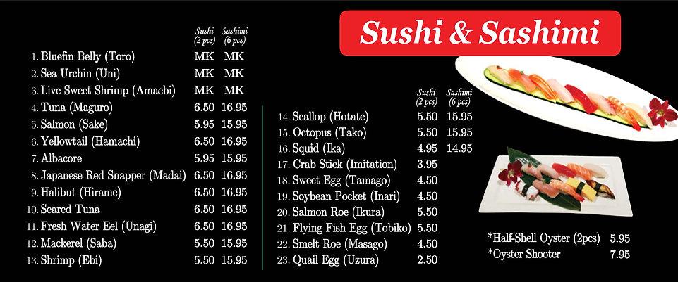 Katana p5_Dinner Sushi_Sushi Sashimi_062