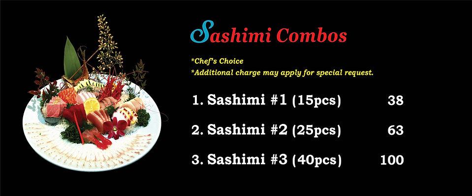 Katana p5_Dinner Sushi_Sashimi Combos_06