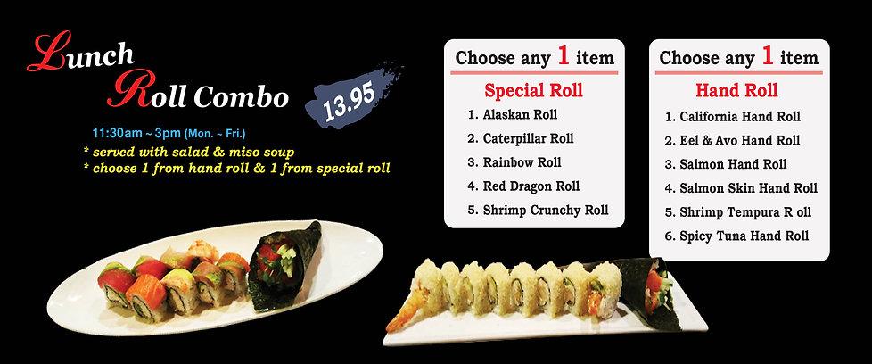 lunch special roll 2020-0630_300dpi_med7