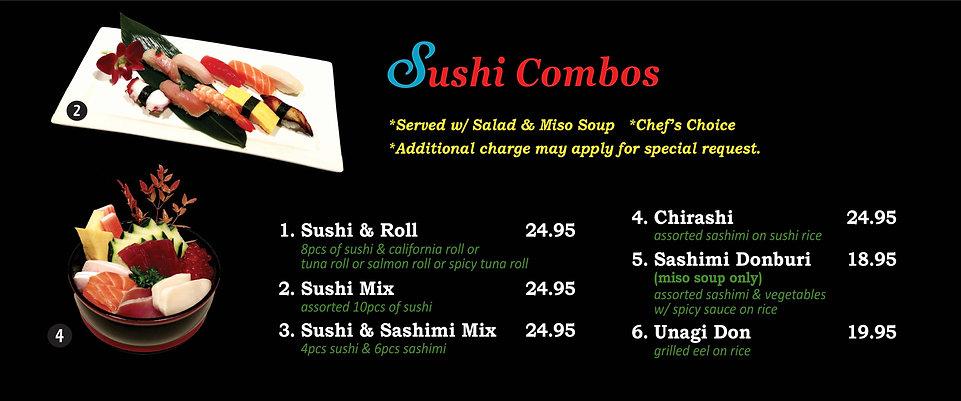 Katana p5_Dinner Sushi_Sushi Combos_0622