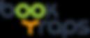 top_menu_logo.png