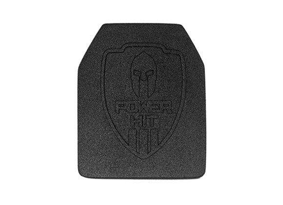 Placa balística OK IV