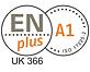 UK366-BlackwoodBiofuels-ENplusSeal.png