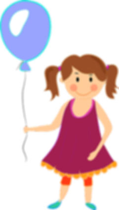 baby-girl-1443463_960_720.png