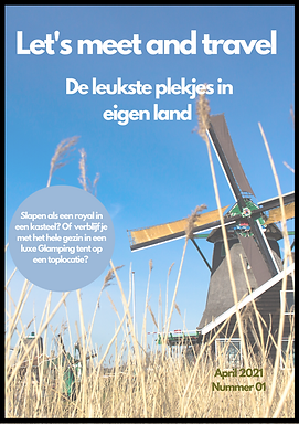 Mini guide Nederland.png