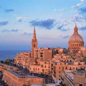 Combineer Malta met Gozo en Comino