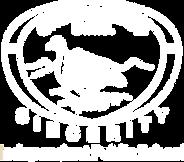 white GnowangerupDHS_Logo IPS.PNG.png