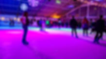 Cardiff Winter Wonderland Ice Rink.jpg