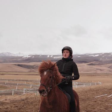 Sigríður - Dropi