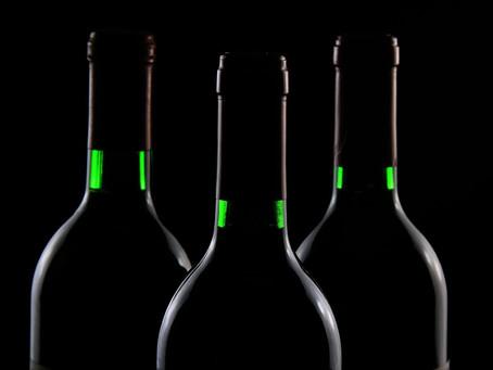 Le Conseil d'État vaudois et le Grand Conseil refusent d'interdire la publicité de bière et de vin