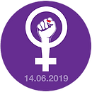 frauenstreik-19_logo_transparent.png