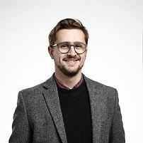 Nicolas Aeschmann