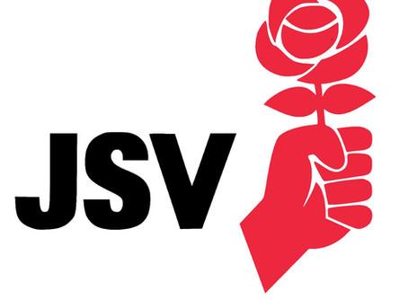 Reprise solidaire : l'USAM n'aura pas le dernier mot.
