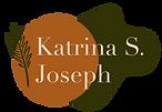 Katrina S. Joseph Photography