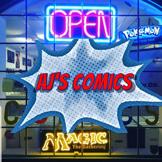 AJ's Comics.jpg