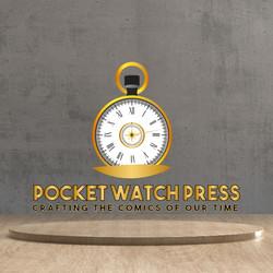 Pocket%20Watch%20Press-02_edited