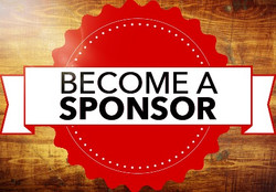 sponsor-gbcc-events_edited