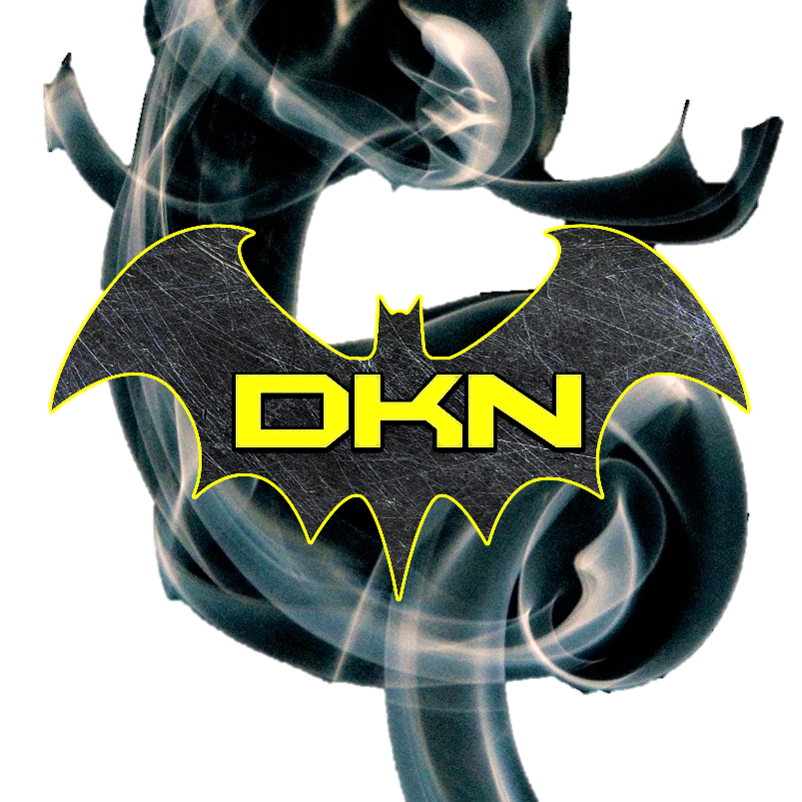 DKN LOGO (Color, Cropped) NO BACKGROUND.