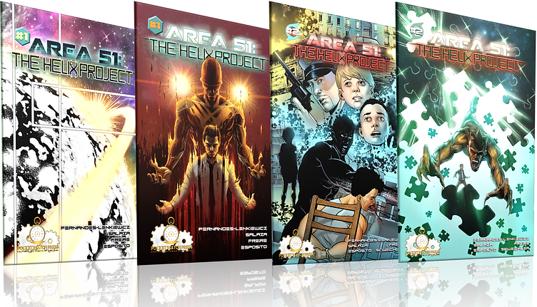 First 2 issue covers cropped.png