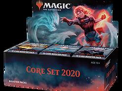 MTG core set 2020.png