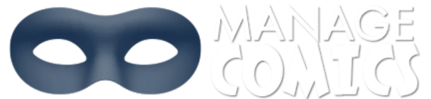 Manage Comics Logo.png
