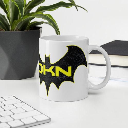 DKN Mug