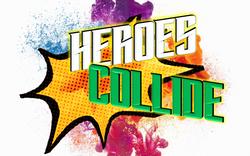 HC Logo Design 3D