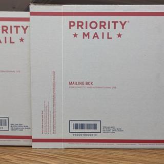 mailing comics.jpg