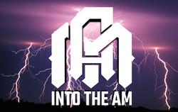 into the am thunder