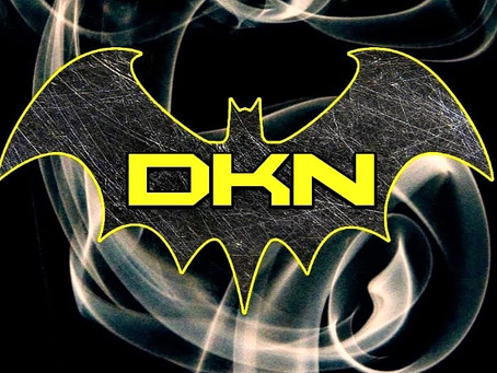 Welcome to the DarkKnightNation!  Be a part of our Community!
