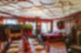 BSH-Christmas-Santa-Suite.jpg