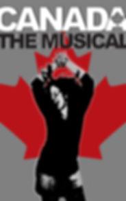 CanadaMusicalVertical.jpg