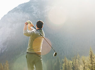 Fairmont Banff Springs_Golf Course_15th Tee Box_ChrisAmat2017.jpg