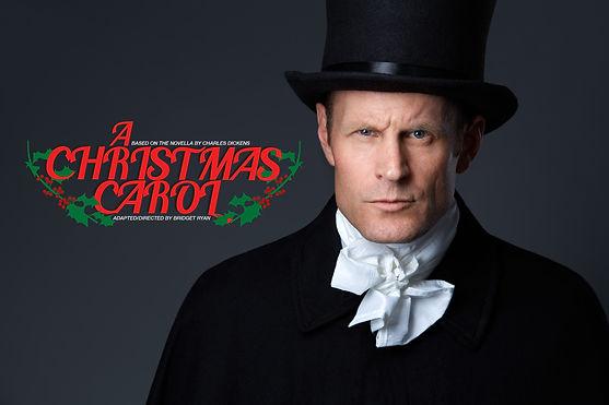 ChristmasCarolHorizontal.jpg