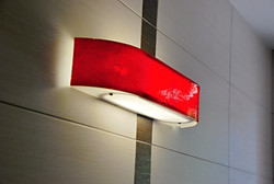MOST Wall Lamp