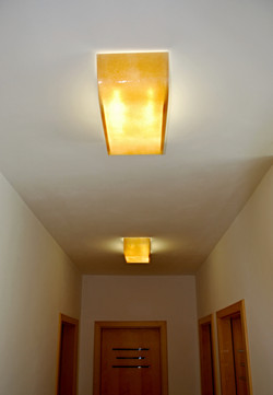 MOST Ceiling Lamp
