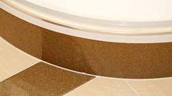 Shower Stall Tiles