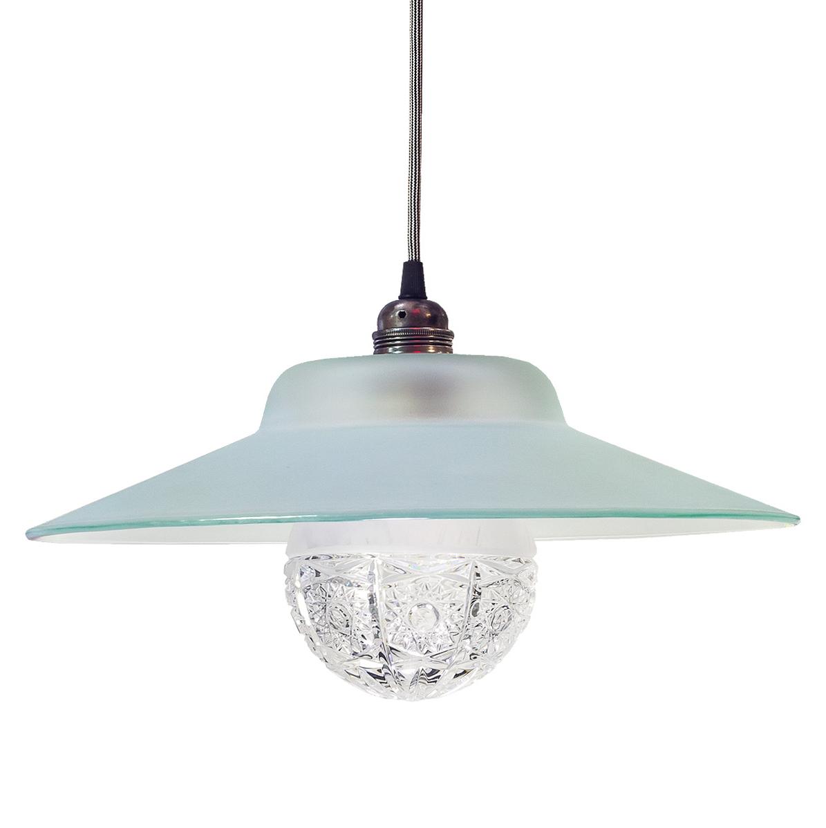 BAOBAB Hanging Lamp