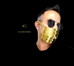 Corona luxury protection 3