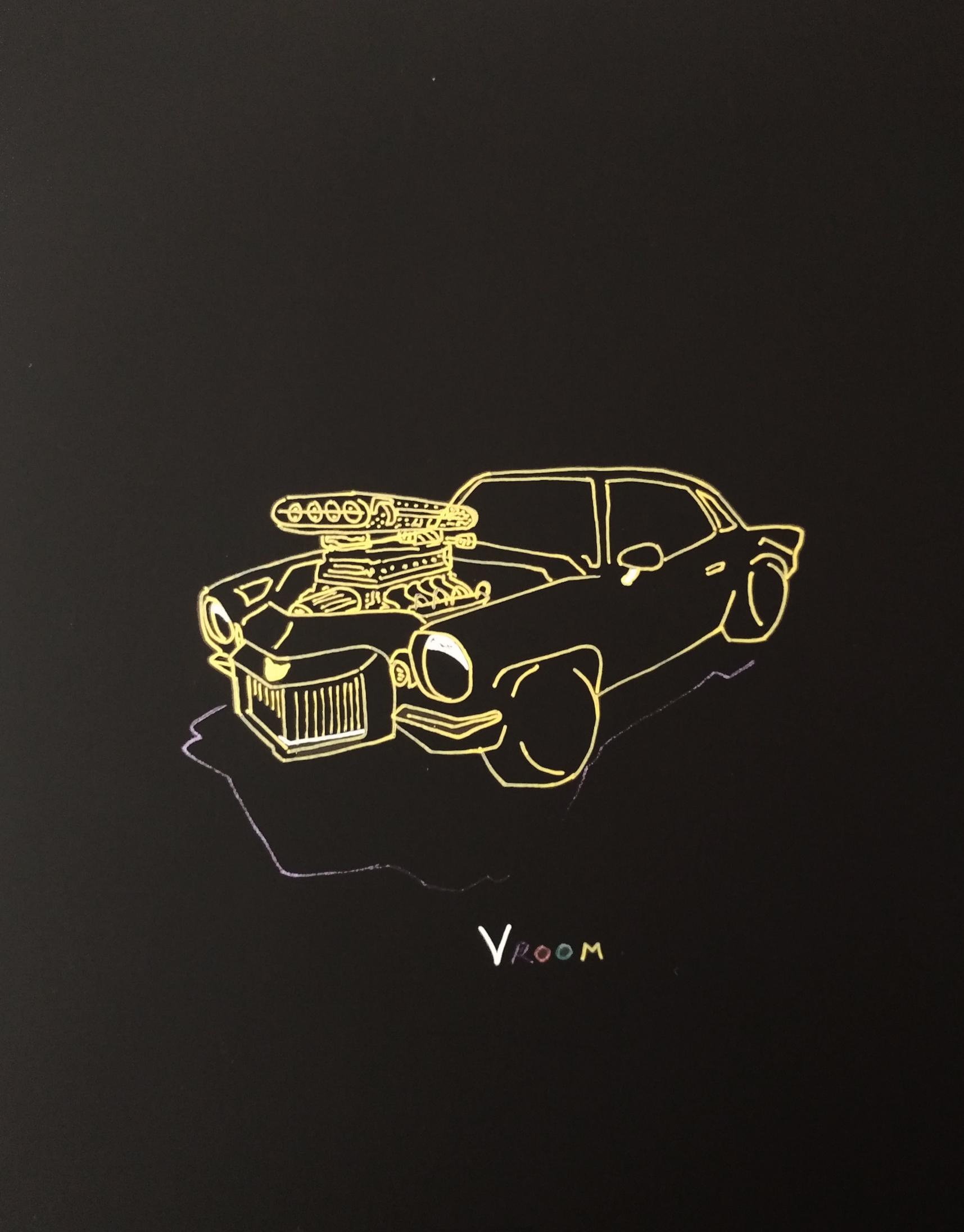 Motor 2017